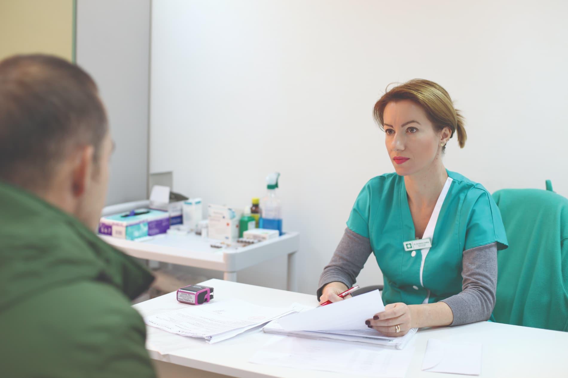 dr Tuculeanu Cristina