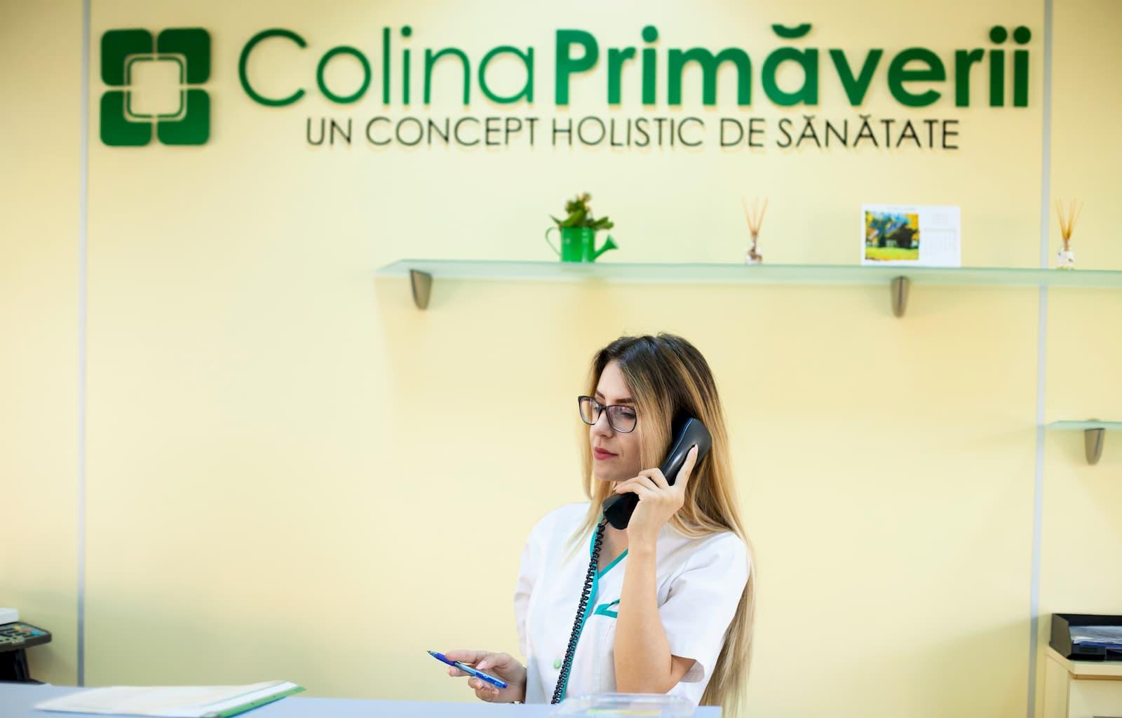 callcenter1