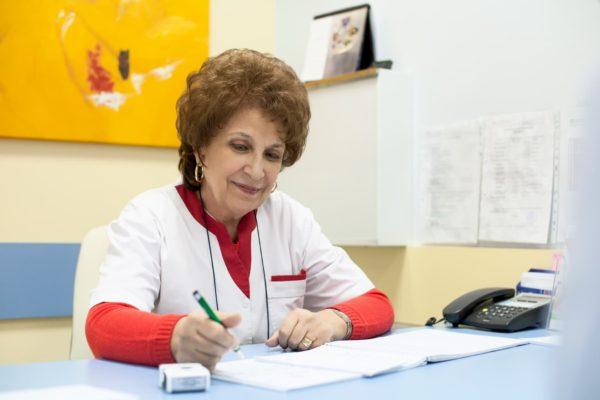 dr. Neacșu Doina